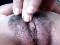 Porno De Novinha Pelada Gostosa Crente Mandou Nudes Pelo Zap