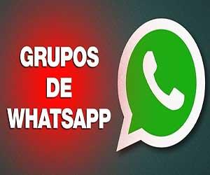 Links De Grupos De Whatsapp